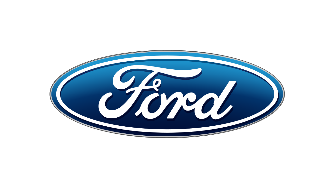 FORD Fleet Preview
